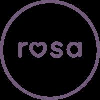 Hebamme Rosa